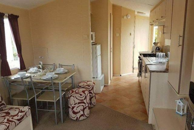 Property For Sale At Park: 23 - 002191 -5