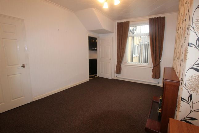 Dining Room of Greenwell Street, Darlington DL1
