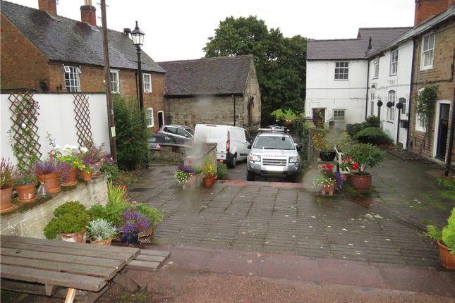 Picture No. 10 of Hill Square, Darley Abbey, Derby DE22