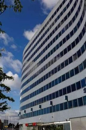 Thumbnail Office to let in Equipoint, Birmingham