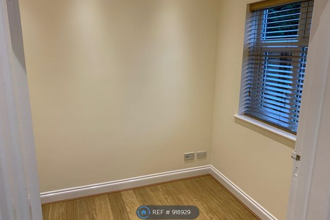Study/Play Room of Stanway Gardens, Edgware HA8