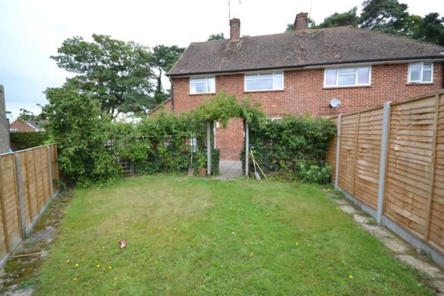Property For Sale In Broomhill