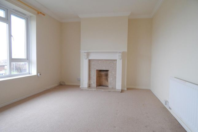 Thumbnail Flat to rent in Williams Court, Priory Road, Eastbourne