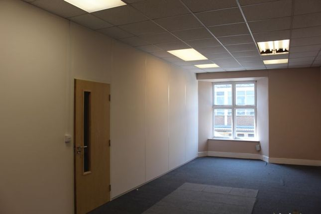 Photo 2 of Suite A1, The Old Brewery Office, Station Road, Wotton-Under-Edge GL12