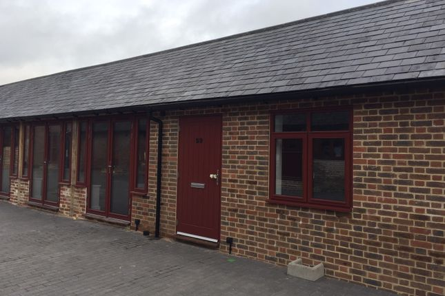 Thumbnail Office to let in Vinehall Road, Mountfield, Robertsbridge