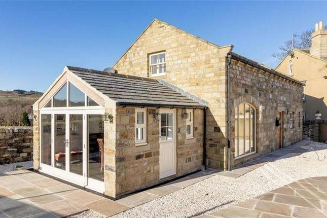 Thumbnail Property to rent in Darley, Harrogate, Harrogate