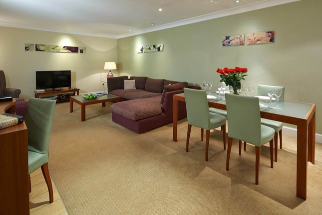 Thumbnail Town house to rent in Montpelier Mews, Knightsbridge, London