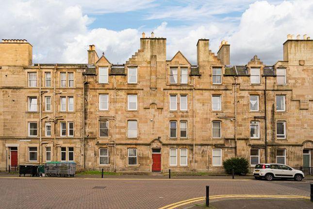11/3 Watson Crescent, Edinburgh EH11
