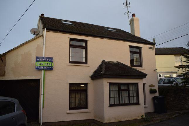 3 bed detached house for sale in Back Lane, Hawthorns Road, Drybrook