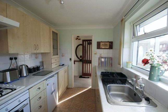 Photo 15 of Saxonfield, Coulby Newham, Middlesbrough TS8