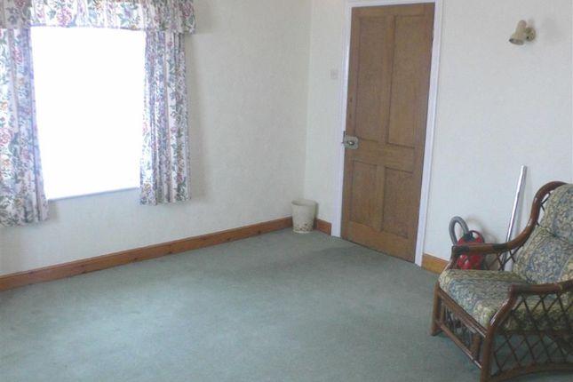 Thumbnail Flat to rent in Rock House, Longnor, Longnor
