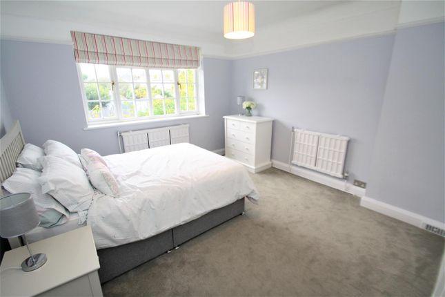 Bedroom2 of Hamboro Gardens, Leigh-On-Sea SS9