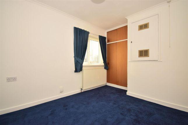 Bedroom 3 of Arden Square, Farringdon, Sunderland SR3