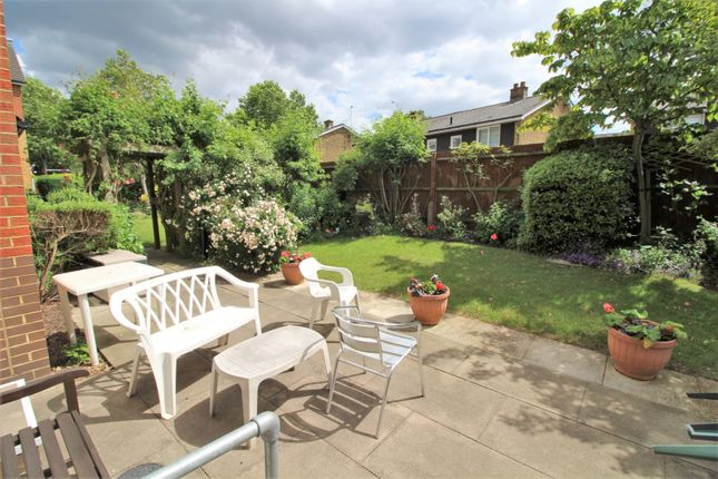 Thumbnail Property for sale in 175 Chingford Mount Road, Chingford