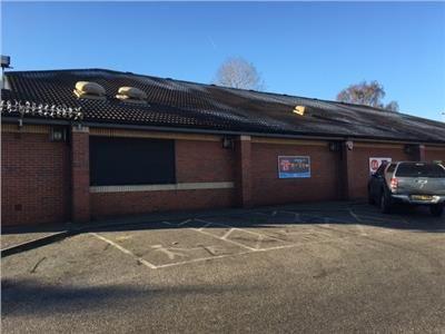 Thumbnail Retail premises to let in Unit 1, Swinnow Lane, Leeds, West Yorkshire