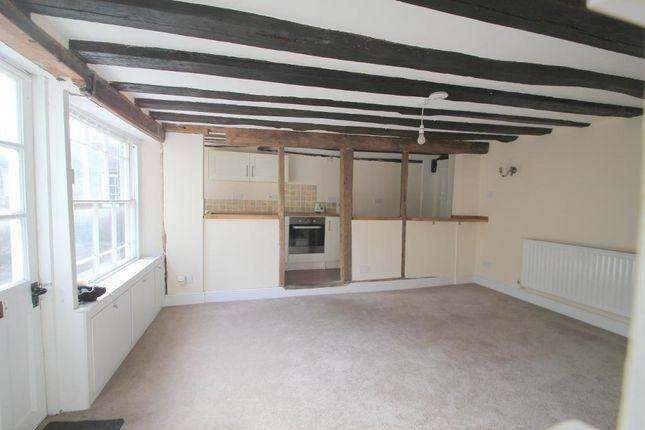 Photo 3 of Tippens Close, Cranbrook, Kent TN17