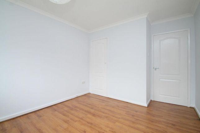 Bedroom of Banstead Road, Caterham CR3