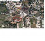 Jav3484 - Land Montgo 3
