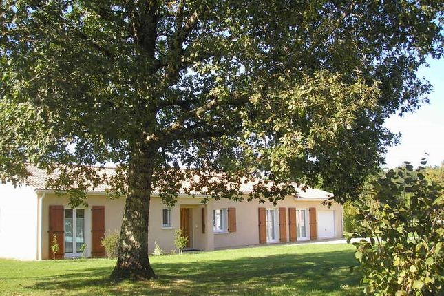 4 bed property for sale in Aquitaine, Dordogne, Bergerac - Nord Est