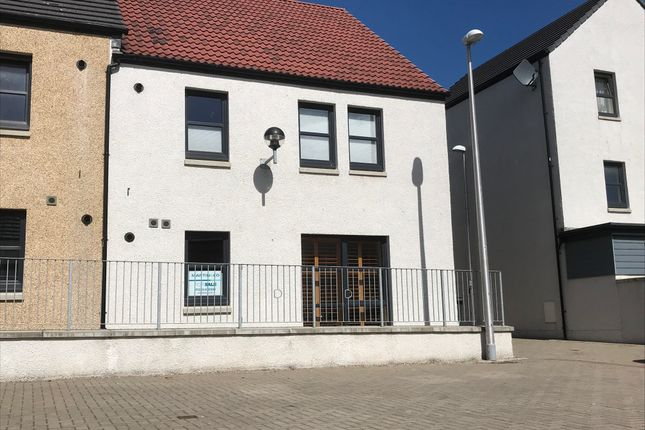 Thumbnail Flat for sale in Fenerty Place, Aberdeen