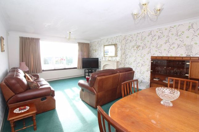 Lounge of Hewell Close, Kingswinford DY6