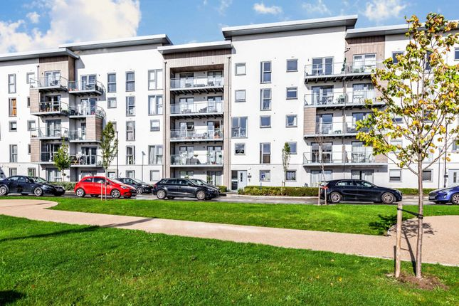 2 bed flat for sale in 5 Wallingford Way, Maidenhead SL6