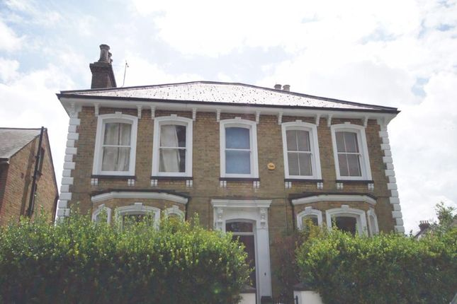 Miles Amp Barr Ramsgate Ct11 Property To Rent From