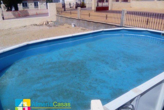 Foto 5 of 04810 Oria, Almería, Spain