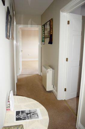 Hall 1 (Copy) of 4 Bruce Court, Kirkpatrick Fleming, Dumfries & Galloway DG11