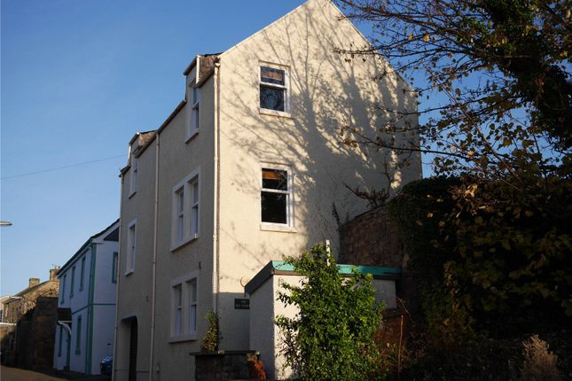 Thumbnail Detached house for sale in The Loan, Anstruther, Fife