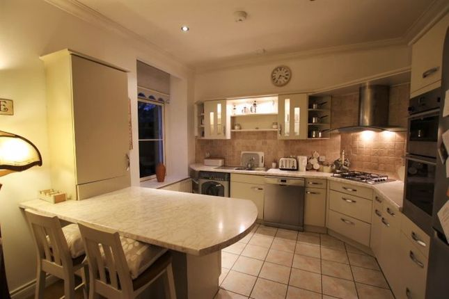 Kitchen of Scrimgeour Place, Dundee DD3