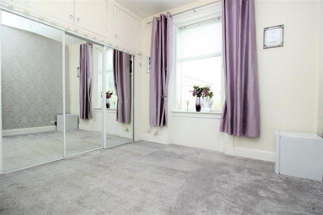 Bedroom 1 of Mungalhead Road, Falkirk FK2