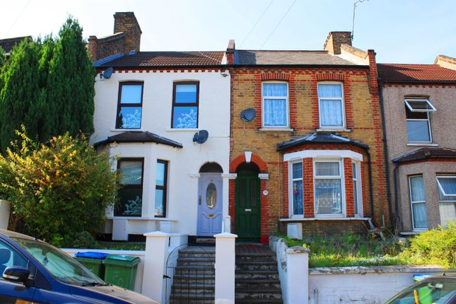 Thumbnail Detached house to rent in Riverdale Road, London