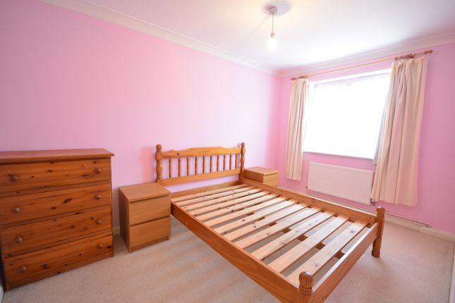 Bedroom of Northwood Road, Tankerton, Whitstable CT5