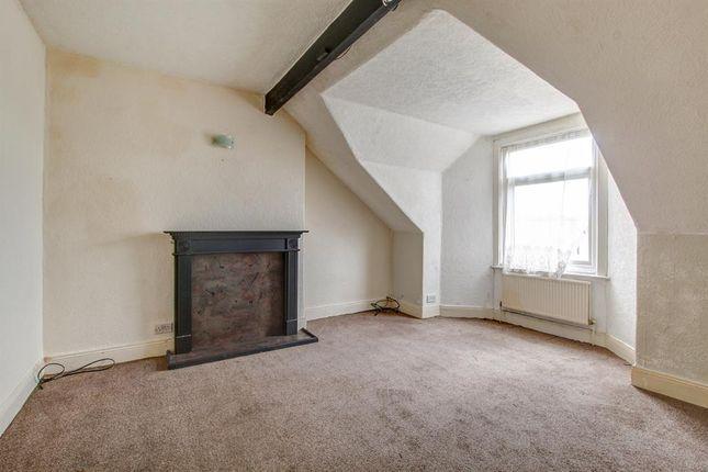 Thumbnail Terraced house for sale in Richmond Street, Bridlington
