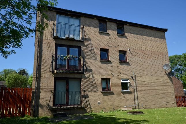 2 bed flat to rent in Kincardine Place, East Kilbride, South Lanarkshire G74