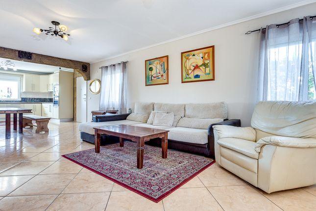 Thumbnail Villa for sale in San Luis, Torrevieja, Alicante, Valencia, Spain