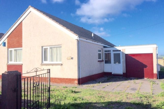 Thumbnail Detached house to rent in Georgetown Road, Dumfries, Dumfries And Galloway