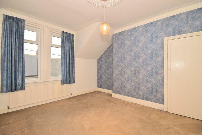 Bedroom 2 of Smith Street, Ryhope, Sunderland SR2