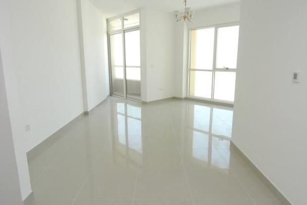 1 bed apartment for sale in Lakeside Tower B, Impz, Dubai