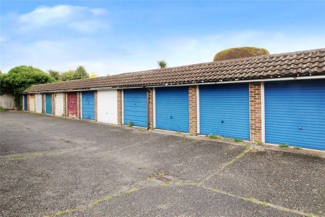 Picture No. 05 of Cheviot Close, East Preston, Littlehampton BN16