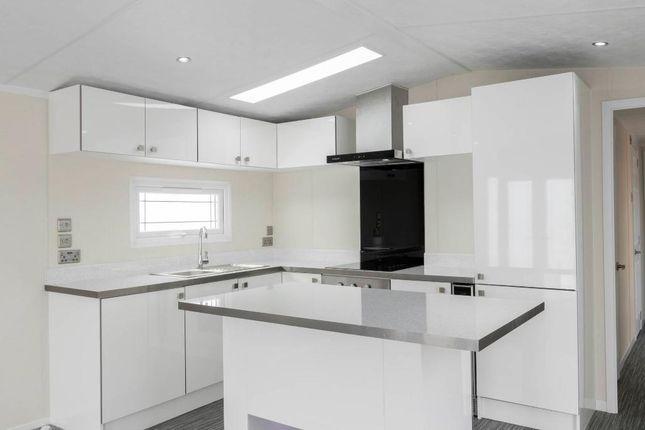 Kitchen of Kings Street, Maidstone, Maidstone, Maidstone ME14
