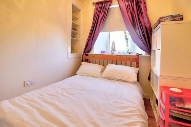 Bedroom of Kelburn Street, Millport, Isle Of Cumbrae KA28