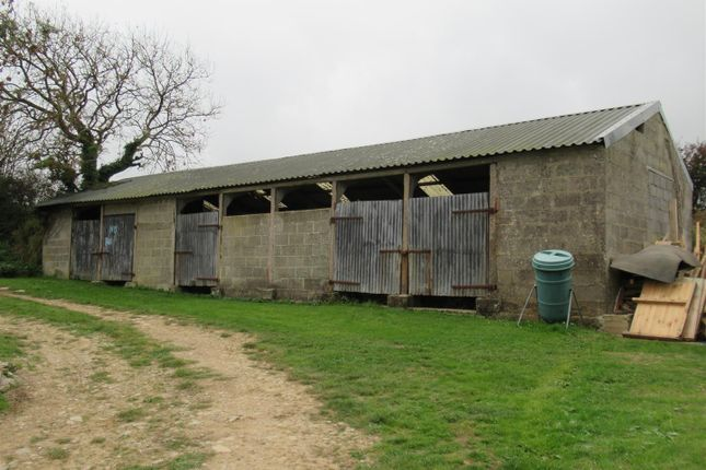 Img_8429 of Multi Purpose Outbuilding At Llwyn-Y-Gorras, Castlemorris, Haverfordwest SA62