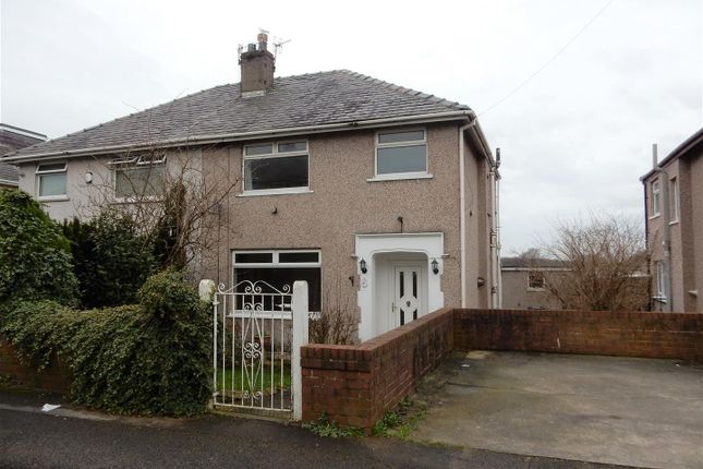 Thumbnail Property to rent in Tan Hill Drive, Lancaster