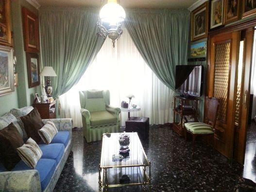 Thumbnail Apartment for sale in Murcia, Murcia, Murcia