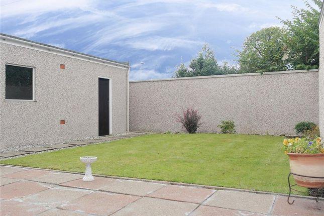 Photo 12 of Grangehill Drive, Monifieth, Angus DD5