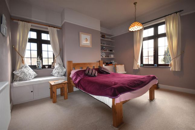 Bedroom Two of Main Street, Sutton-On-Trent, Newark NG23