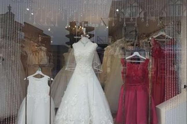 Photo 7 of Bridal Retailer B30, Cotteridge, West Midlands
