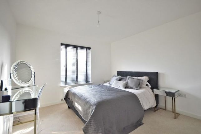 Image 3 of Orchard Farm Avenue, East Molesey, Surrey KT8